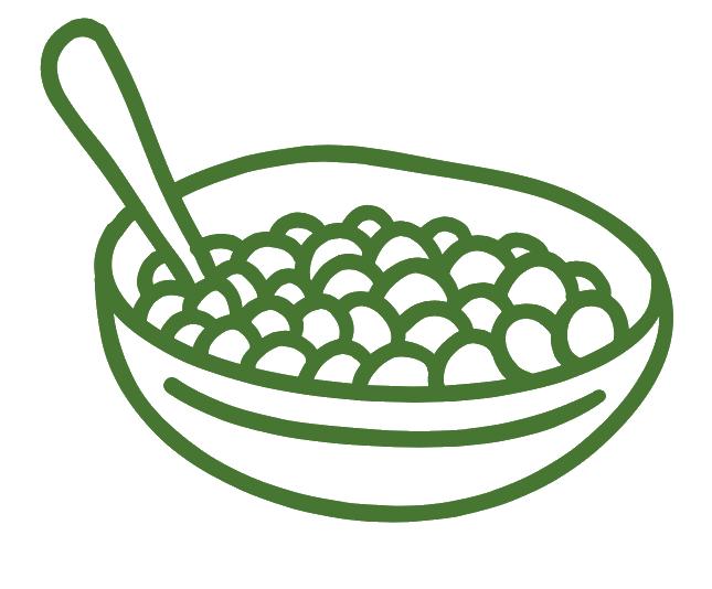 PKU kookboek