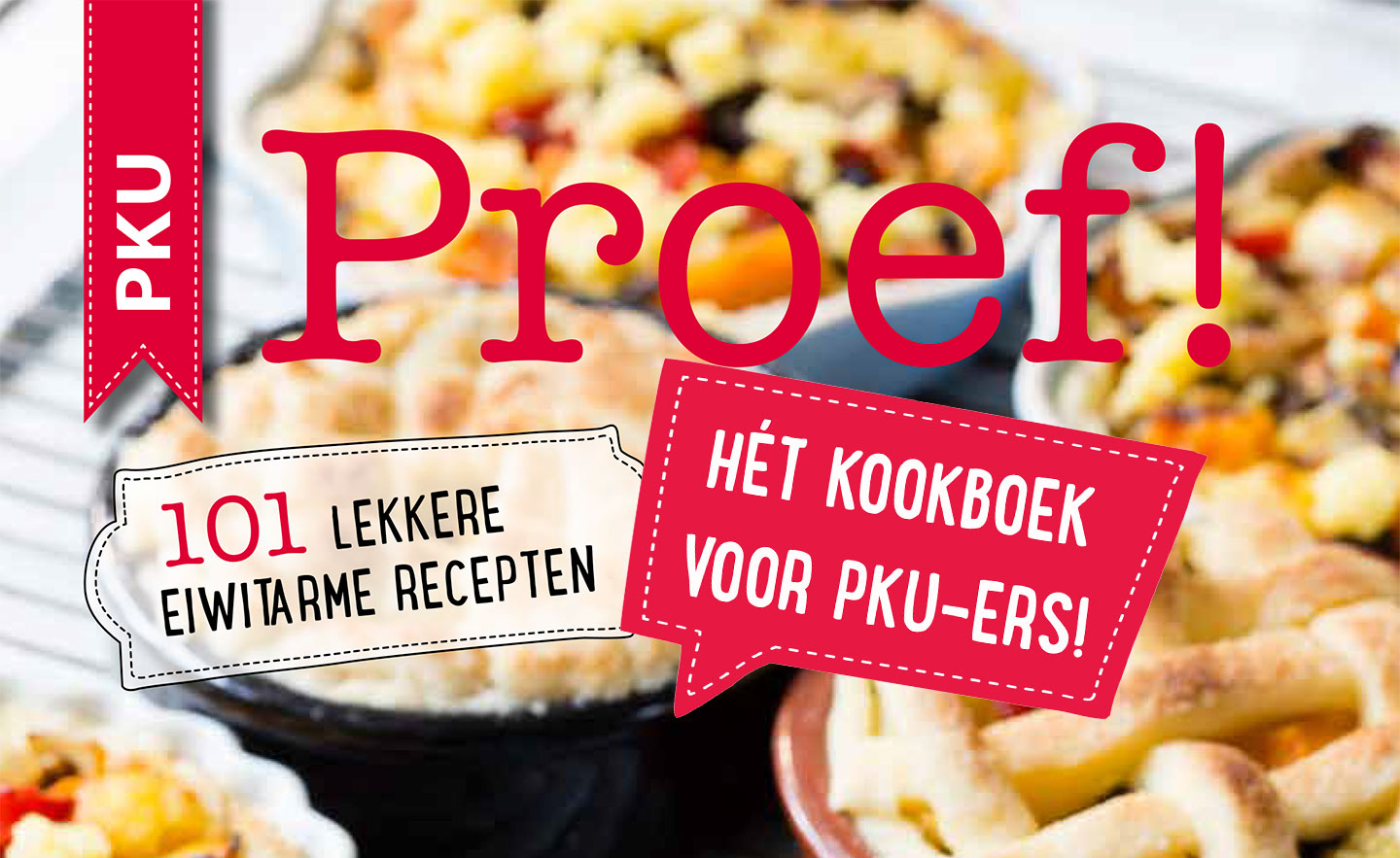 PKU-Kookboek-Eiwit-Arm-4